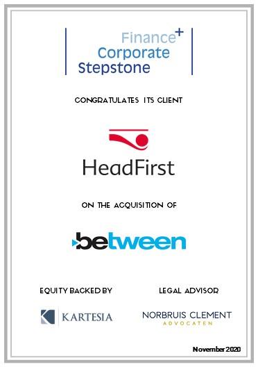 210519_Between_Headfirst_Tombstone_Website