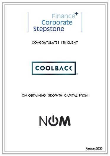 210519_NOM_Coolback_Tombstone_Website