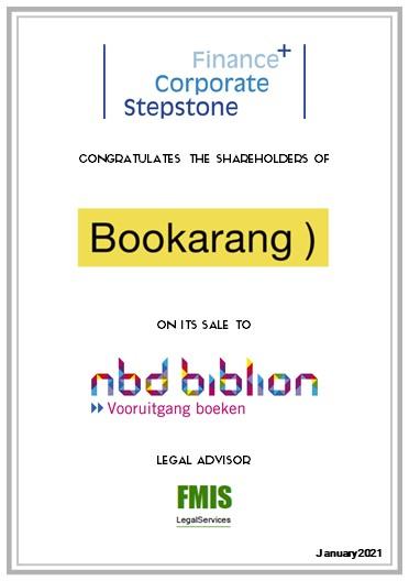 210519_Nbd biblion_Bookarang_Tombstone_Website
