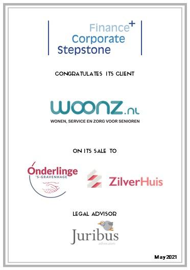 210519_Onderlinge_Woonz_Tombstone_Website