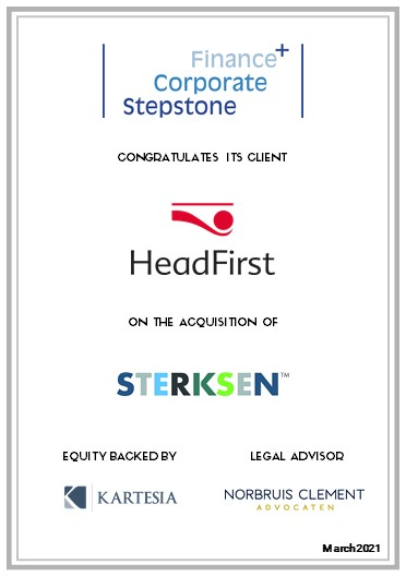 210519_Sterksen_Headfirst_Tombstone_Website